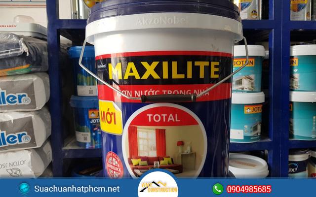 gia-son-maxilite