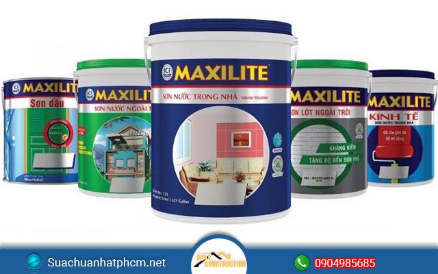 son-maxilite