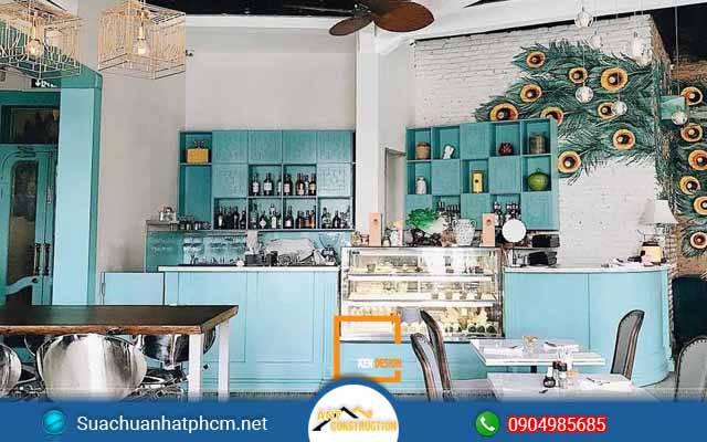 sua-chua-quan-cafe-thuan-nhu-y
