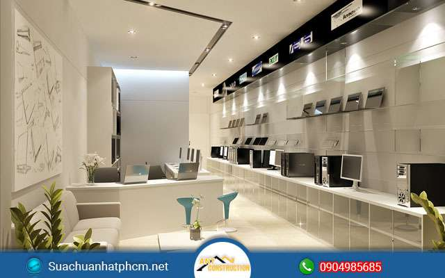 thi-cong-showroom