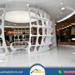 thiet-ke-noi-that-showroom