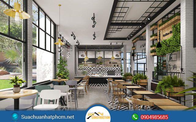 thiet-ke-quan-cafe