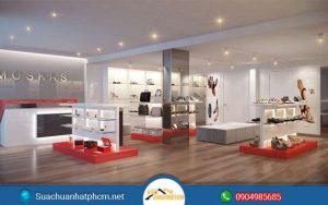 thiet-ke-showroom-cua-hang