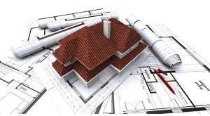 Hỗ trợ tư vấn thủ tục xin giấy phép xây dựng