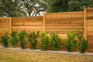 Mẫu tường rào đẹp được chọn lọc 2021